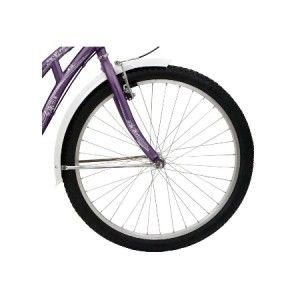 Schwinn Lakeshore 26 Womens 7 Speed Cruiser Bike S5477 Ladies