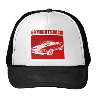 Mach 1 T Shirts, Mach 1 Gifts, Art, Posters, and more
