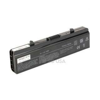 New Laptop Notebook Li ion Battery for Dell Inspiron 1525 1526 1545
