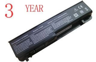 Laptop Battery for Dell Studio 17 1745 1747 1749 N855P N856P U150P