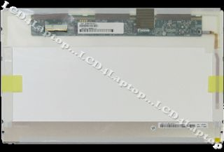 NEW ACER ASPIRE ZA3 LAPTOP SCREEN REPLACEMENT