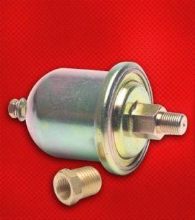 Faze CP7577 Sender Oil Pressure 1 8 NPT Thread