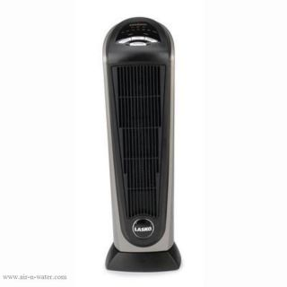 751320 Lasko The Best Decorative Portable Ceramic 1500W Space Heater