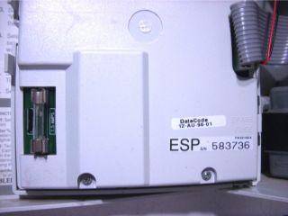 Rain Bird ESP 8MC Lawn Sprinkler Irrigation Controller