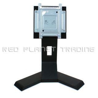 Dell E170S 17 LCD Flat Panel Monitor Stand E170SB