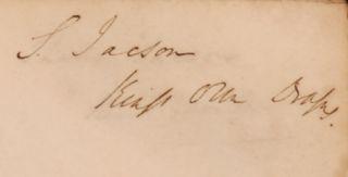 1801 Fiction Sentimental Journey Novel Sterne Plates