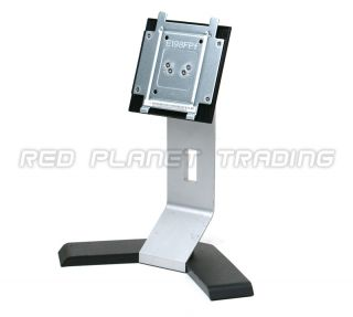 Dell E198FP 19 LCD Flat Panel Monitor Stand E198FPF