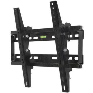 Tilt Wall Mount for Vizio LED LCD Smart 3D flat screen HDTV 24 47 inch