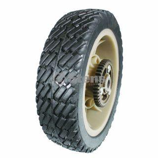 Plastic Drive Wheel Lawn Boy 92 1042 Toro 92 1042 20710