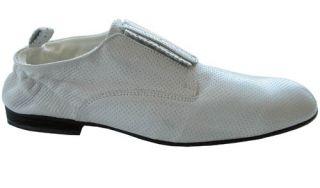 305 Diesel Igor II Mens Shoes Trainers Sneakers