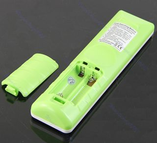 Multi Function Remote Control Controller for LCD LED HD TV Sets