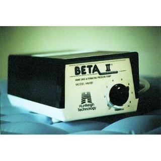 Huntleigh Beta II Alternating Variable Pressure Pump
