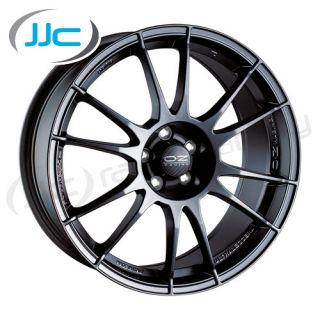 19 oz Ultraleggera Alloy Wheels for Ford Focus MK2 ST225