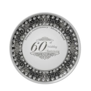 60th wedding anniversary color on popscreen - Color of th anniversary ...