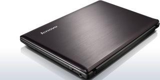 Lenovo G780 17 3 Gaming Laptop Core i7 3520M GT630M 8GB 1TB Win7 HP