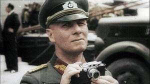 Leica III Copy 35 mm Gold Color Camera Olympiada Berlin 1936 Wooden