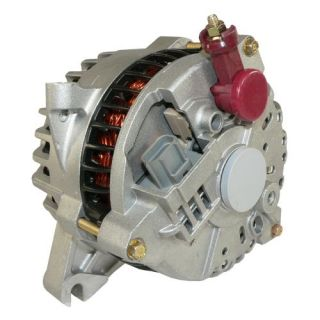 New Ford Crown Victoria Alternator 4 6L 98 99 00 01 02