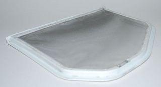 Kenmore Whirlpool Dryer Lint Filter 8066170 , W10120998, W10178353