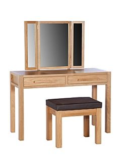 Home & Furniture Sale Dressing Tables & Chairs