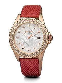 Folli Follie Day Dream watch