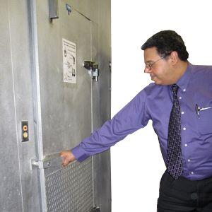 New Keyed Alike Master Lock Padlock 101 Security Lock Large Open