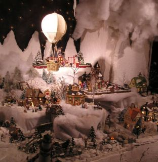 The Original Snow Village Just Married Christmas Wedding Department 56