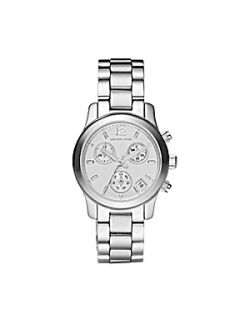 Michael Kors MK5428 Jet Set Ladies Watch