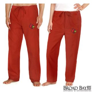 Drawstring Scrub Pants are perfect to wear alone or with our scrub