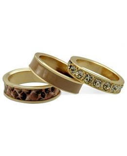 Stackable Rings, Cocktail Rings, Jewelry Rings & More Fashion Rings