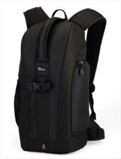 Lowepro Flipside 300 Backpack Bag Digital Camera DSLR
