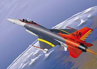 16C Falcon 302 TFS Sun Devils 50th Anniv Luke AFB B11B212