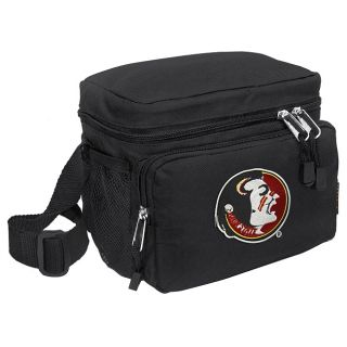 Best FSU Insulated Lunch Box Cooler Bag FSU Lunchbox