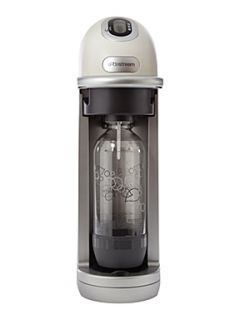 Sodastream Fizz White Drinksmaker