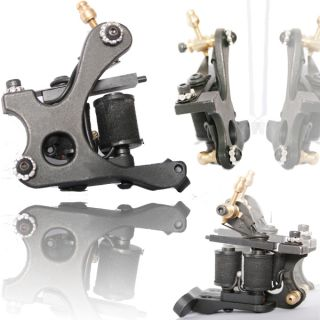 frame wood tattoo machine frames tattoo machine frame geometry tattoo