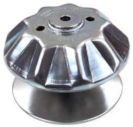 Comet 44 Magnum Drive Clutch Torque Converter 1in Bore 209418A