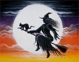 Once Upon A Time Cat Fell In Love With Handsome Young Man The Went To Witch And Asked Her Change Into Pretty Woman