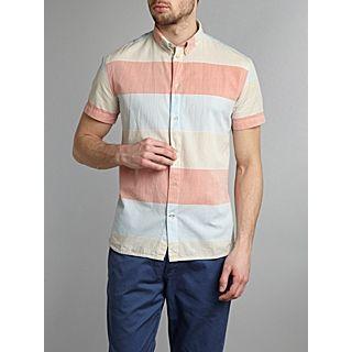 Paul Smith Jeans   Men   Tops & T Shirts
