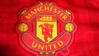 2012 2013 Manchester United Home Shirt Signed with Certificate of
