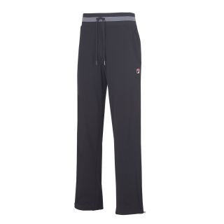 Fila Mens Manzella Pants