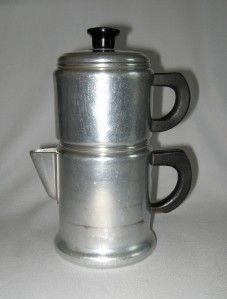 Drip Coffee Maker Parts : Saeco 104373 12 Cup Drip Coffee Maker Burr Grinder Parts