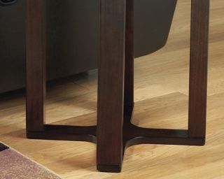 Ashley Furniture Marion Round End Table T477 6