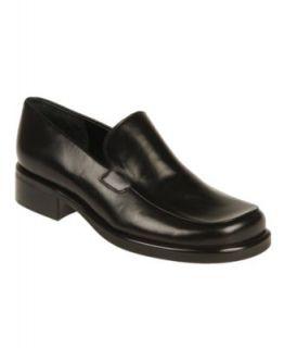 Franco Sarto Shoes, Nolan Loafers   Shoes
