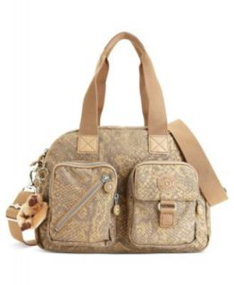 Kipling Handbags, Defea Medium Satchel   Handbags & Accessories
