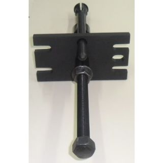 Cobra and Volvo Penta SX Gimbal Bearing Removal Tool for Boats