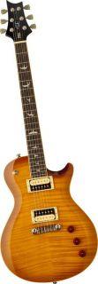 New Paul Reed Smith SE Bernie Marsden Signature PRS Electric Guitar
