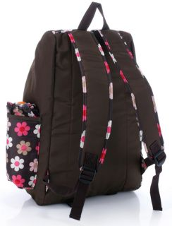 New Baby Diaper Nappy Bag Backpack