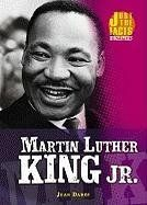 Martin Luther King Jr Just The Facts Biography Just