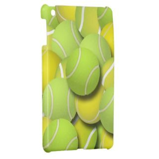 Apple iPad Mini Cases, Apple iPad Mini Covers