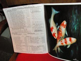 Susan Scheewe Simple EleganceACYLIC Watercolor Book