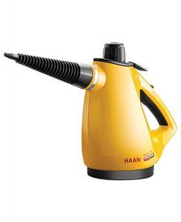Haan HS20 AllPro Steamer for Kitchen & Bath